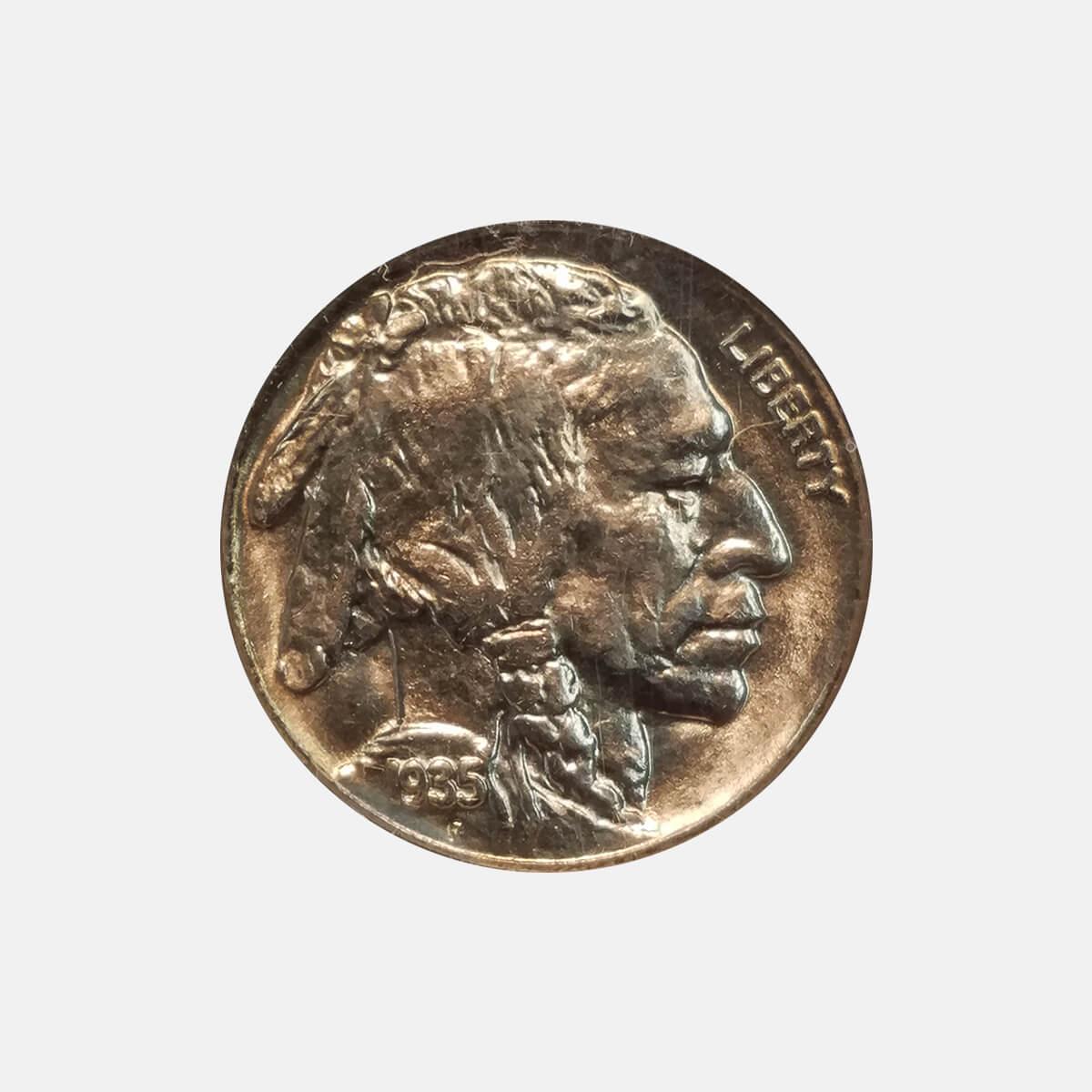 greater milwaukee coin brookfield